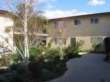 346 S Steckel Dr Apt 9, Santa Paula, CA 93060
