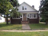 423 W Wheeler St, Macomb, IL 61455