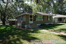 5901 Idaho Ave N, Crystal, MN 55428