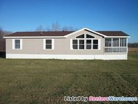 1912 Cable St, Ogilvie, MN 56358