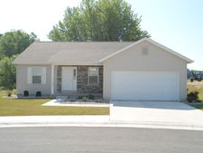 1327 S Michigan St, Plymouth, IN 46563