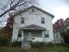 Unit A, Youngstown, OH 44509