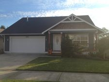 1020 Homestead Dr, Burlington, WA 98233