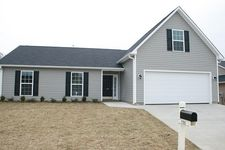 150 New River Dr, Fletcher, NC 28732