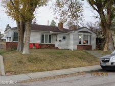802 Lind Ave, Casper, WY 82601