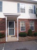 1527 20th Ave Ne, Hickory, NC 28601