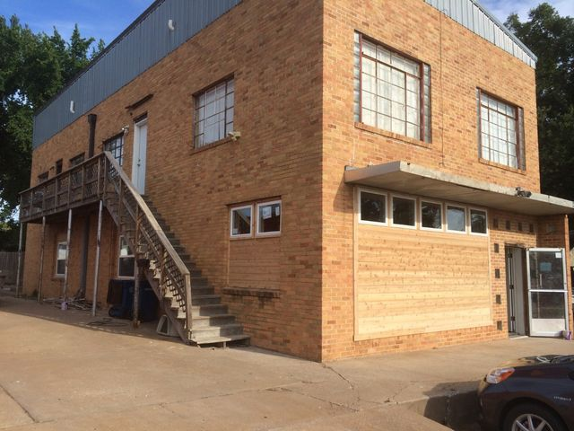 605 1 2 S Hester St Stillwater Ok 74074 Home Or Apartment For Rent 7898451979