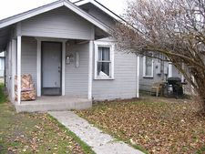 2156 Applegate Ave, Klamath Falls, OR 97601
