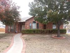 5802 Normandy Ln, San Angelo, TX 76901