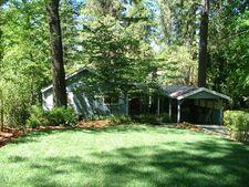 11874 Nancy Ln, Grass Valley, CA 95945