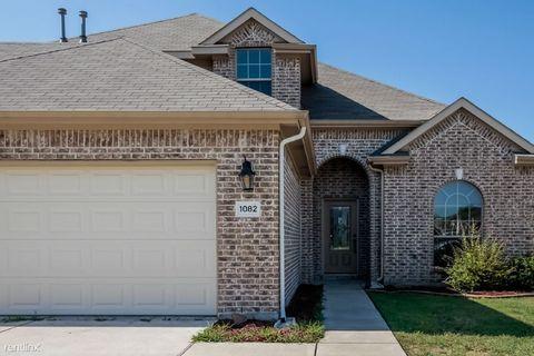 1082 Carpenter Ct, Lavon, TX 75166