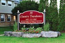 1 Holiday Dr, Cortland, NY 13045