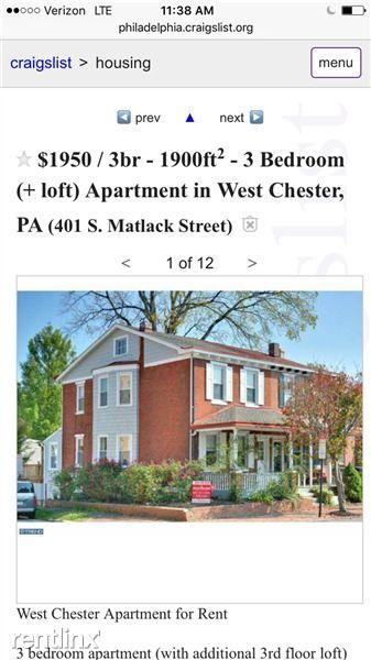 Liveatvoxpop: 2 Bedroom Apartments For Rent In ...