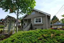 420 Prospect Ave N, Kent, WA 98030