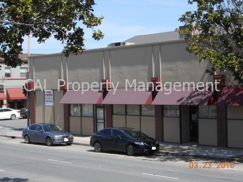 313 Salinas St, Salinas, CA 93901
