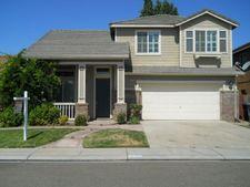 5415 Etherington Ct, Riverbank, CA 95367