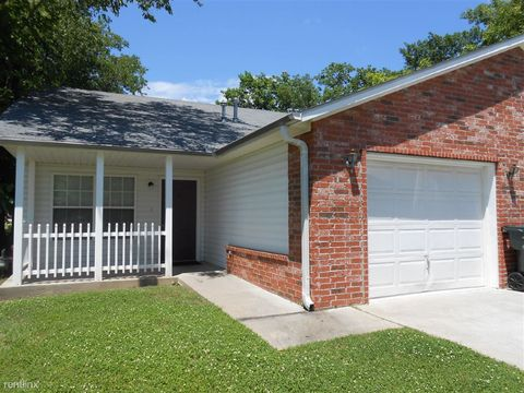 Income Based Apartments In Claremore Ok