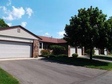 693 Gardenview Dr Sw, Byron Center, MI 49315