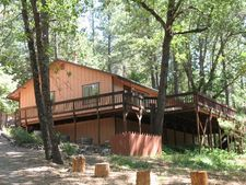 4935 Dowell Ln, Placerville, CA 95667