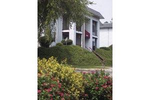 1514 Fernwood Glendale Rd, Spartanburg, SC 29307