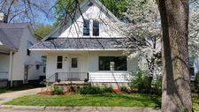 455 W Canedy St, Springfield, IL 62704