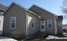 72 Northbound Gratiot Ave, Mount Clemens, MI 48043