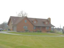 6674 County Road 9, Garrett, IN 46738