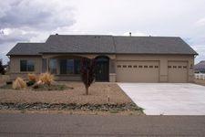 2440 Harrison Dr, Chino Valley, AZ 86323