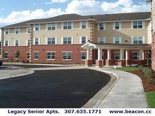4104 Greenway St, Cheyenne, WY 82001