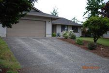 2507 Se Blairmont Dr, Vancouver, WA 98683