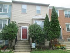 3522 Softwood Ter, Olney, MD 20832