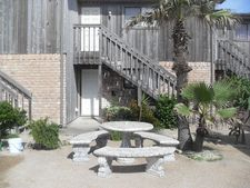 15209 Leeward Dr Apt A3, Corpus Christi, TX 78418