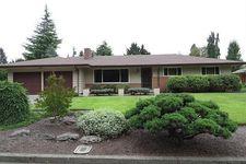 7121 Topeka Ln, Vancouver, WA 98664