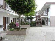 13050 Dronfield Ave Apt 2, Sylmar, CA 91342
