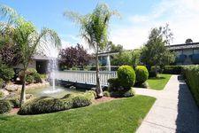 416 Boynton Ave, San Jose, CA 95117
