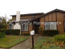 507 Filbert Way, Salinas, CA 93907