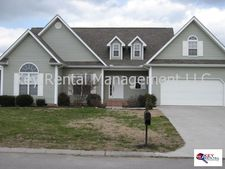 152 Wind Chase, Madisonville, TN 37354