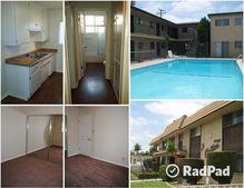 4267 Carlin Ave Apt 28, Lynwood, CA 90262
