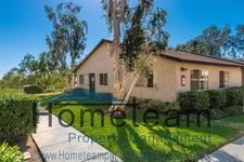 9270 Amys St, Spring Valley, CA 91977