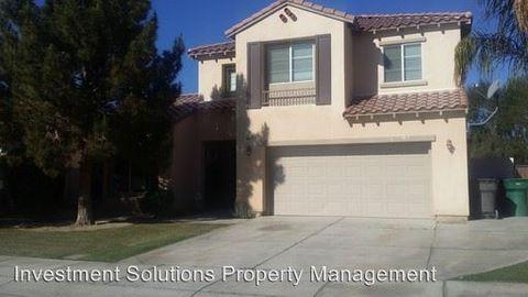 50343 San Solano Rd, Coachella, CA 92236