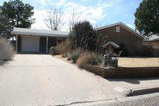 241 Oklahoma Dr, Portales, NM 88130