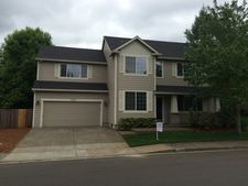 15301 Sw 84th Ave, Tigard, OR 97224
