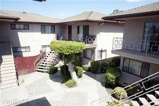 3581 Norton Ave, Lynwood, CA 90262