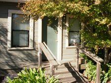 313 Barson St, Santa Cruz, CA 95060