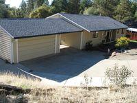 990 Oak Terrace Rd, Placerville, CA 95667
