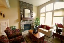 12781 Sw Winterview Dr, Tigard, OR 97224