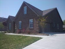1705 Bonnie Roach Ln, Knoxville, TN 37922