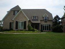 2321 Mystic Ridge Rd, Knoxville, TN 37922