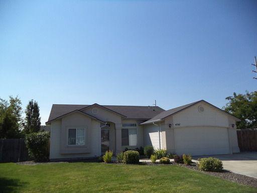 4787 W Big Creek St, Meridian, ID 83642