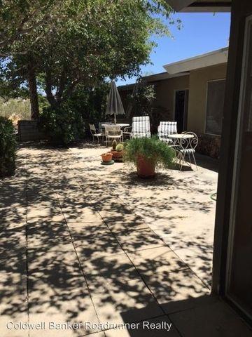 7164 Sunnyhill Rd, Joshua Tree, CA 92252
